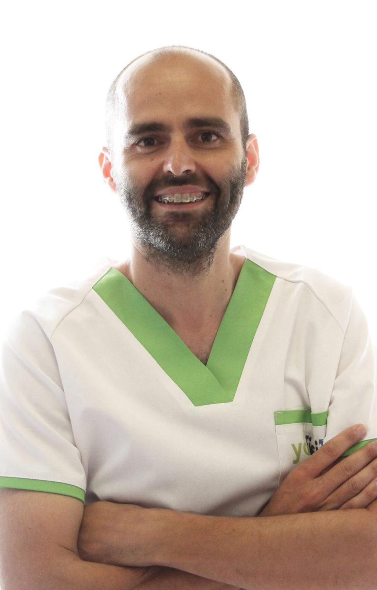Celestino Picazo