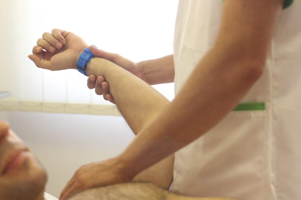 tratamiento tendinitis hombro
