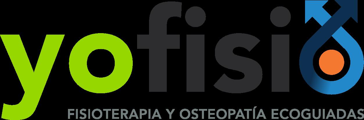 YoFisio, Clínica de Fisioterapia en Granada